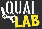 logo quai lab