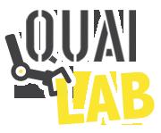 Logo Quai1