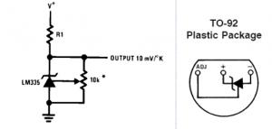 capteur-temperature-analogique