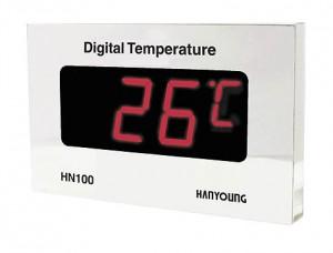indicateur-temperature-numerique-39710-2943527