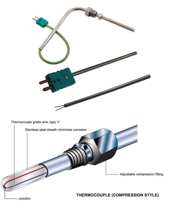thermocouple_boitiers