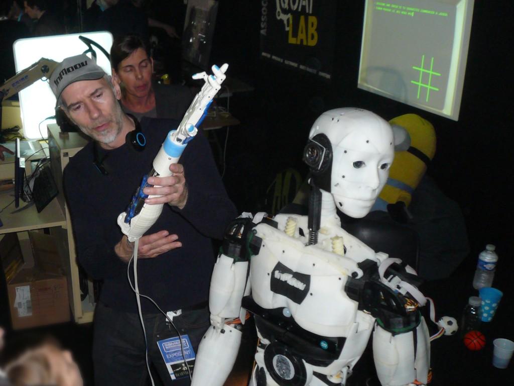 15-inmoov-bras-robot