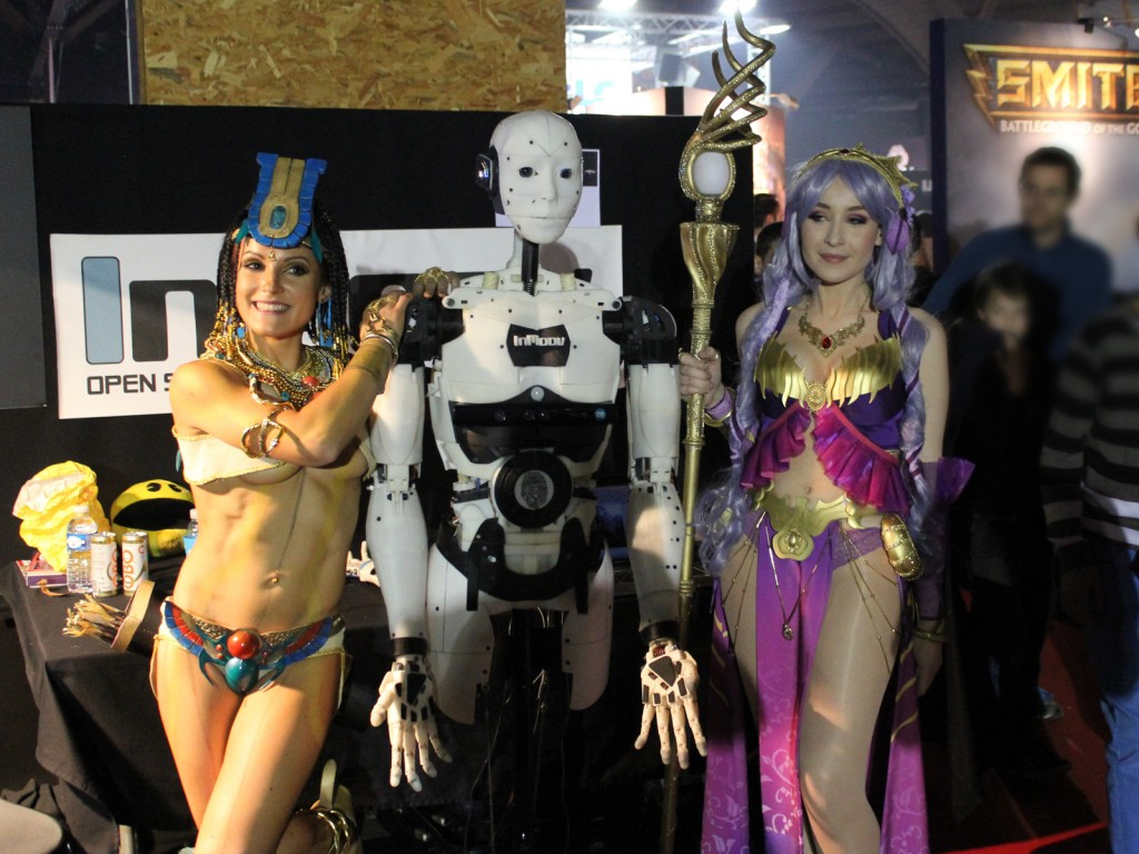inmoov-and-cosplay-ga2015