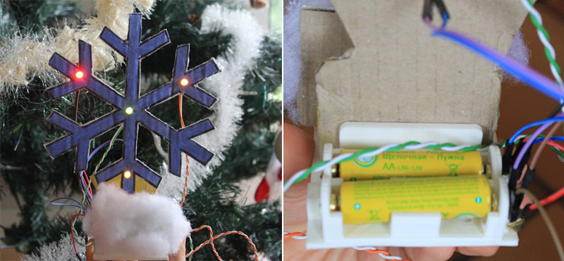 cb-flocon-de-neige-led