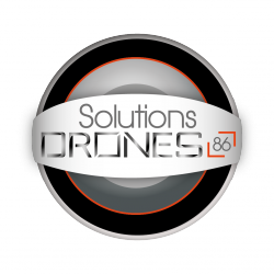 solutions Drones 86