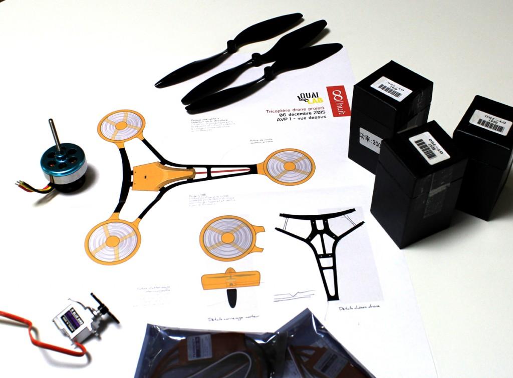 plan-drone-huit-design