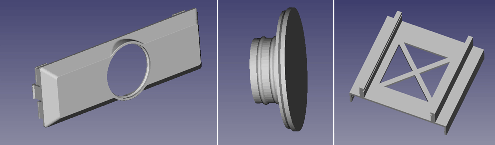 pieces-3d-a-imprimer-cooler