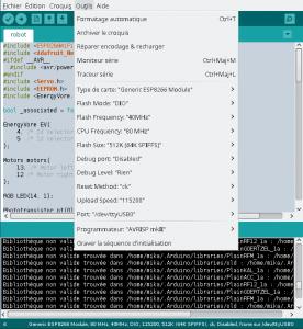 tools_parameters