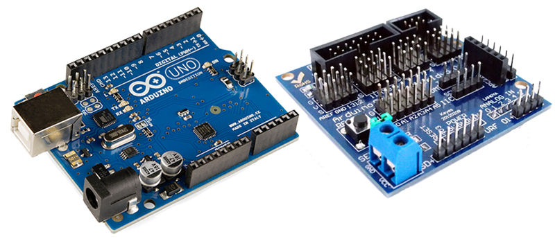 arduino-et-sensor-shieldv5
