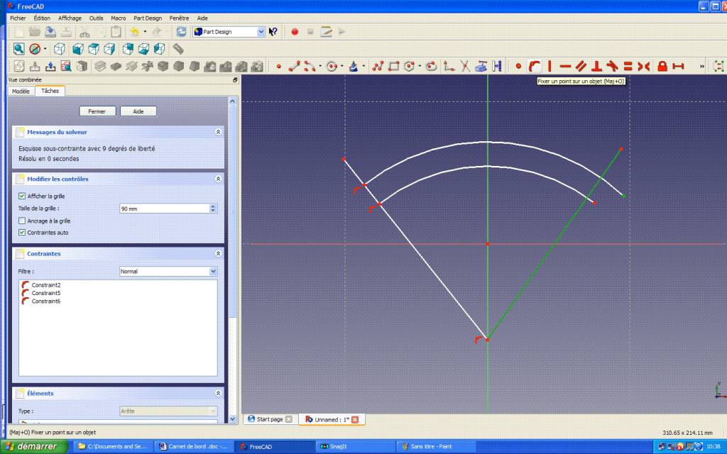 freecad-tuto-poingee-fig1