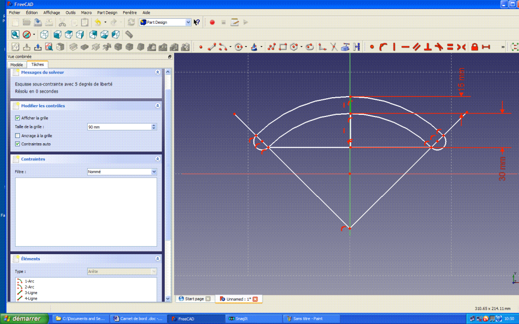 freecad-tuto-poingee-fig2