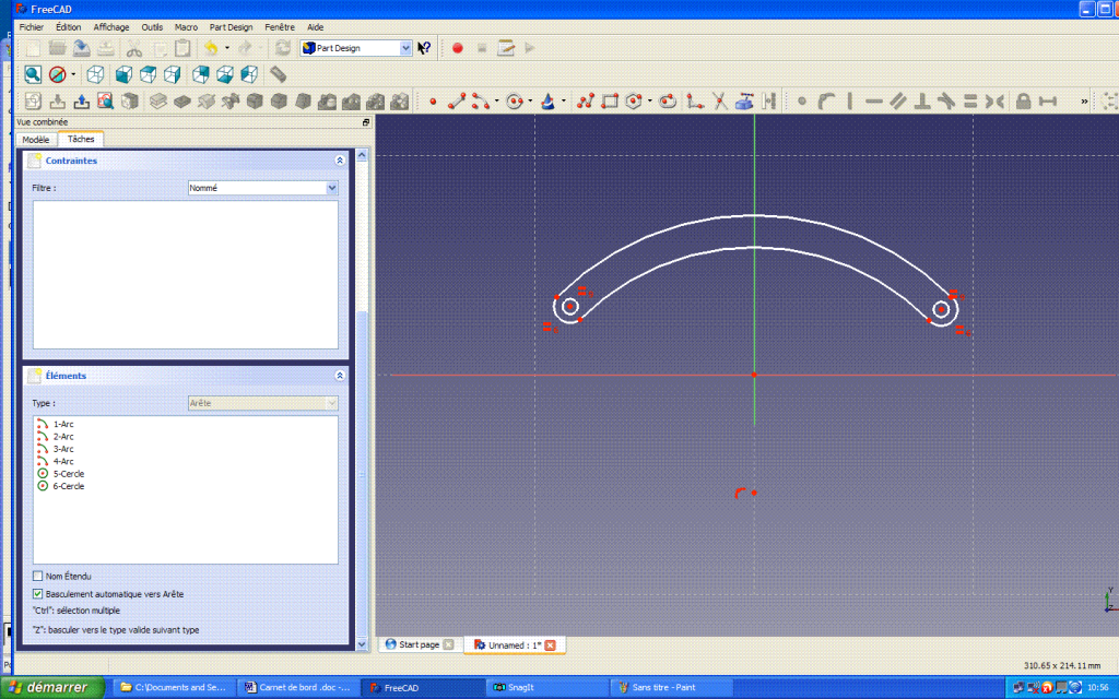 freecad-tuto-poingee-fig3