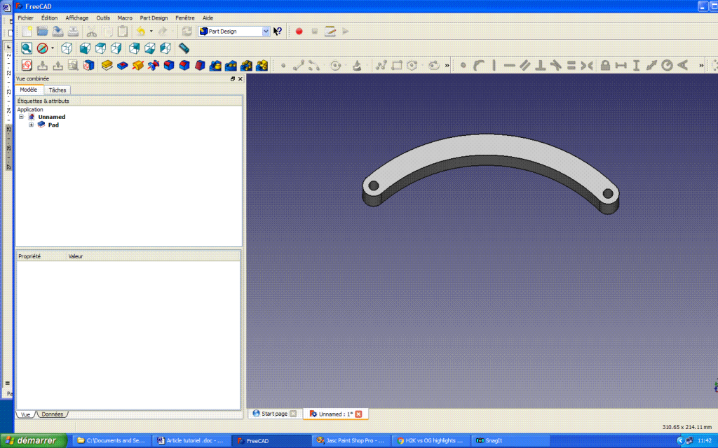 freecad-tuto-poingee-fig4
