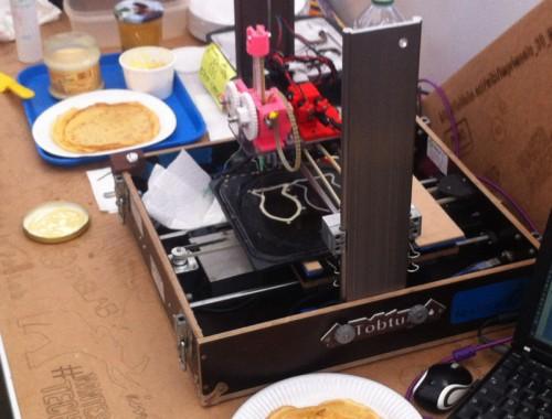imprimante-3d-crepe