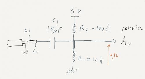 elec-offset-audio