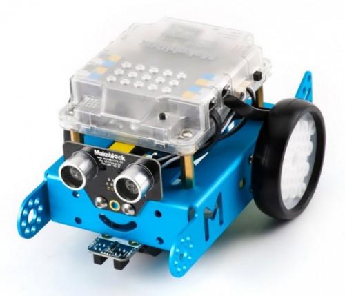 robot-mbot-educatif